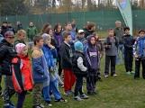 Rybářští reprezentanti navštívili Rožmitál pod Třemšínem (39)