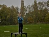 Rybářští reprezentanti navštívili Rožmitál pod Třemšínem (35)