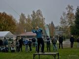 Rybářští reprezentanti navštívili Rožmitál pod Třemšínem (46)