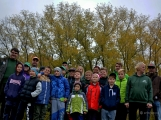 Rybářští reprezentanti navštívili Rožmitál pod Třemšínem (52)