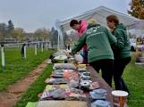 Rybářští reprezentanti navštívili Rožmitál pod Třemšínem (30)