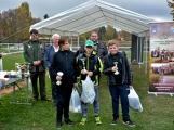 Rybářští reprezentanti navštívili Rožmitál pod Třemšínem (28)