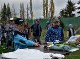Rybářští reprezentanti navštívili Rožmitál pod Třemšínem (22)