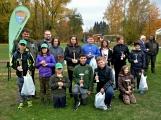 Rybářští reprezentanti navštívili Rožmitál pod Třemšínem (17)