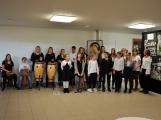 Od Masaryka k Tančícímu domu (15)