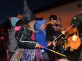 Halloween večírek v boudě (42)