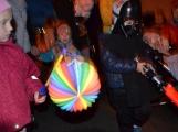 Halloween večírek v boudě (30)