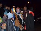 Halloween večírek v boudě (29)