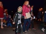 Halloween večírek v boudě (27)