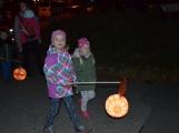 Halloween večírek v boudě (23)