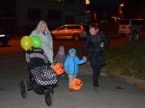 Halloween večírek v boudě (32)
