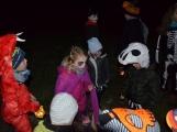 Halloween večírek v boudě (41)