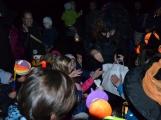 Halloween večírek v boudě (37)