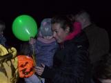 Halloween večírek v boudě (35)