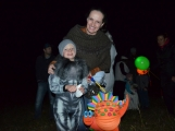 Halloween večírek v boudě (21)