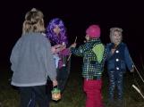 Halloween večírek v boudě (20)