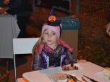 Halloween večírek v boudě (5)