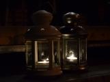Halloween večírek v boudě (3)
