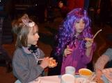 Halloween večírek v boudě (11)