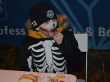 Halloween večírek v boudě (19)