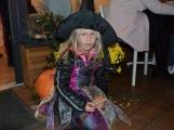 Halloween večírek v boudě (16)