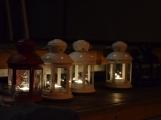 Halloween večírek v boudě (13)