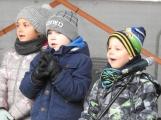 Páteční den patřil na náměstí převážně dětem (16)