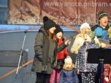 Páteční den patřil na náměstí převážně dětem (12)