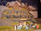 Příbramské divadlo se proměnilo ve vánoční pohádku (22)