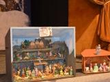 Příbramské divadlo se proměnilo ve vánoční pohádku (30)