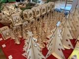 Příbramské divadlo se proměnilo ve vánoční pohádku (15)