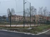 Vánoce ve vězení: Jak odsouzení prožívají adventní čas za mřížemi? (7)