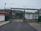 Vánoce ve vězení: Jak odsouzení prožívají adventní čas za mřížemi? (9)