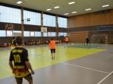 V samém závěru roku proběhl Vánoční turnaj ve futsale (13)