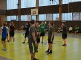 V samém závěru roku proběhl Vánoční turnaj ve futsale (10)
