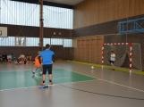 V samém závěru roku proběhl Vánoční turnaj ve futsale (6)