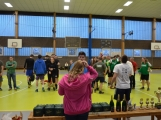 V samém závěru roku proběhl Vánoční turnaj ve futsale (4)