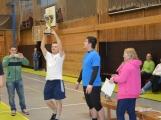 V samém závěru roku proběhl Vánoční turnaj ve futsale (1)