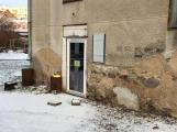 V Hospodě U Burdů si automaty už nezahrajete (1)