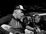 Narozeniny kapely Soukromey pozemek naplnily Bunggrr k prasknutí (9)
