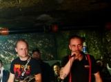 Narozeniny kapely Soukromey pozemek naplnily Bunggrr k prasknutí (15)