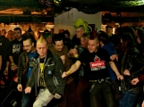 Narozeniny kapely Soukromey pozemek naplnily Bunggrr k prasknutí (20)