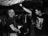Narozeniny kapely Soukromey pozemek naplnily Bunggrr k prasknutí (23)