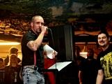 Narozeniny kapely Soukromey pozemek naplnily Bunggrr k prasknutí (31)