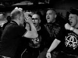 Narozeniny kapely Soukromey pozemek naplnily Bunggrr k prasknutí (37)
