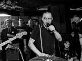 Narozeniny kapely Soukromey pozemek naplnily Bunggrr k prasknutí (63)
