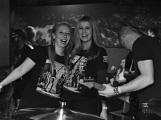 Narozeniny kapely Soukromey pozemek naplnily Bunggrr k prasknutí (75)
