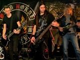 Pořádný rockový nářez vás čeká v sobotu (11)