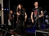 Pořádný rockový nářez vás čeká v sobotu (4)