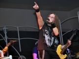 Pořádný rockový nářez vás čeká v sobotu (6)